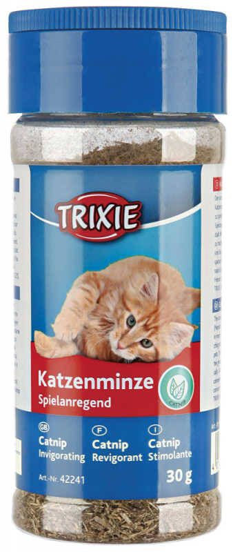 Trixie Kedi Otu 30gr