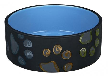 Trixie Köpek Seramik Mama Su Kabı 1,5Lt 20cm - Thumbnail