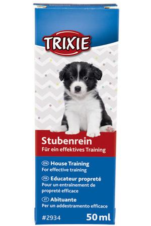 Trixie Köpek Tuvalet Eğitim Kokusu 50ml - Thumbnail