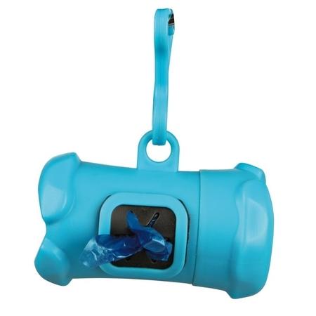 Trixie Köpek Tuvalet Torbası Kabı - Thumbnail
